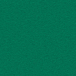 green-7.png