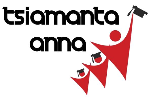 Logo-Design-nofont-2.png