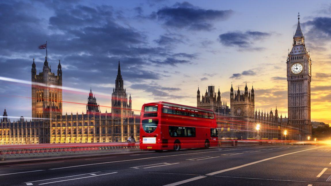 London-copy-2.jpg