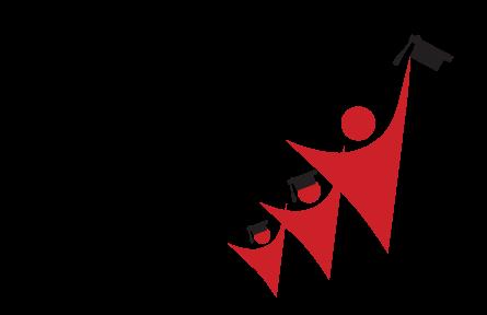 tsamanta_new_logo.png