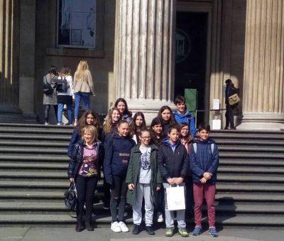 british-museum-anna-tsiamanta-400x339.jpg